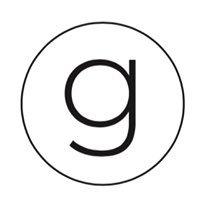Gezelligheid LLC Venue