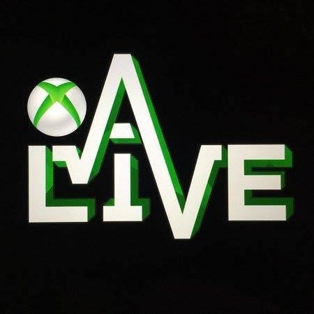 Xbox_Alive