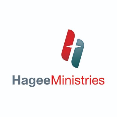 Hagee Ministries (@HageeMinistries) Twitter profile photo