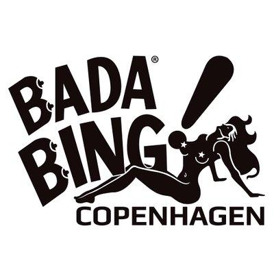 Bada Bing bada bing copenhagen (@badabingcph) | twitter