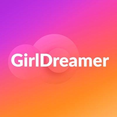 GirlDreamer (@heygirldreamer_) | Twitter