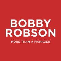 Bobby Robson Film