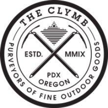 @TheClymb