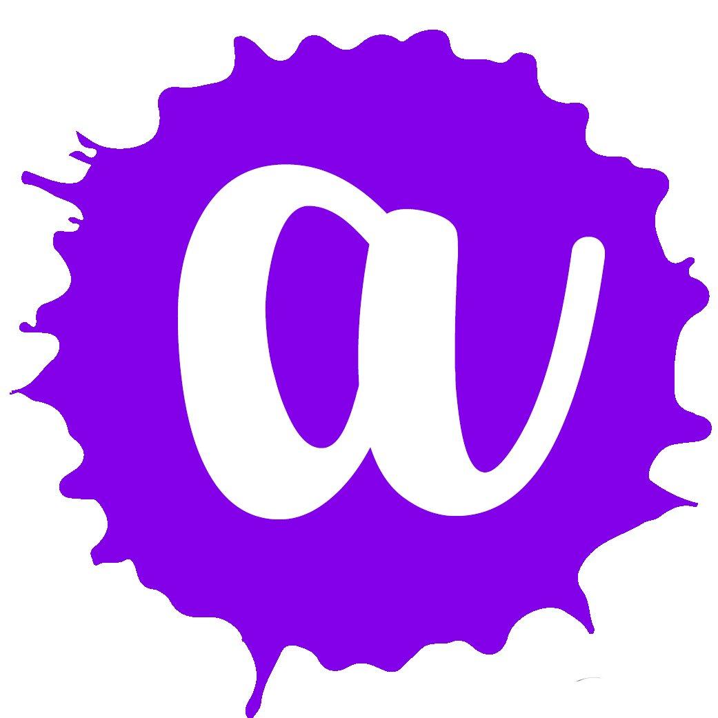 Acrylgiessen.com