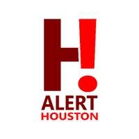 AlertHouston