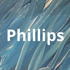 Phillips Charitable Foundation