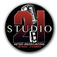 studio21media