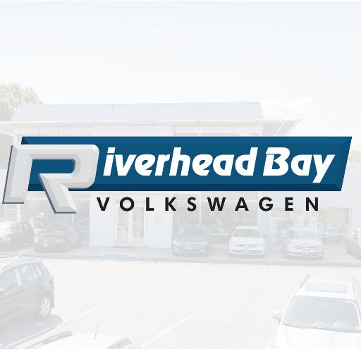 Riverhead Bay Vw