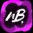 neyoBEAR 👽🐻