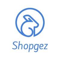 Shopgez