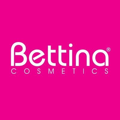 @BettinaCosmetic