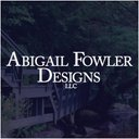 Abigail Fowler - @abigail_designs - Twitter
