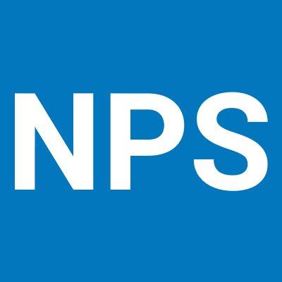 NoPayStation on Twitter: