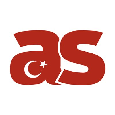 AS Spor (@Angaranin_Sesi) | Twitter