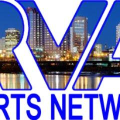 The RVASportsNetwork
