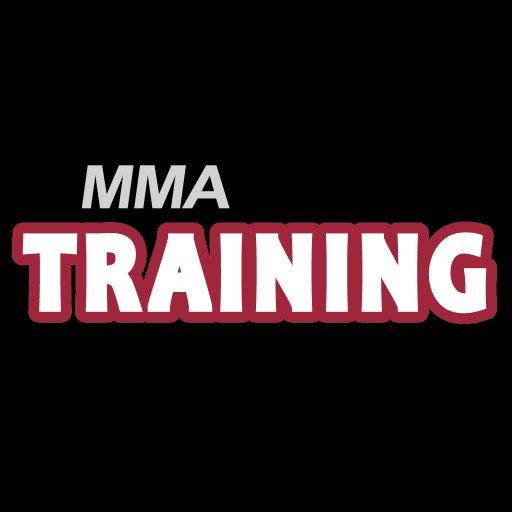 MMATraining.com