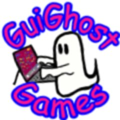 GuiGhost_Games Profile