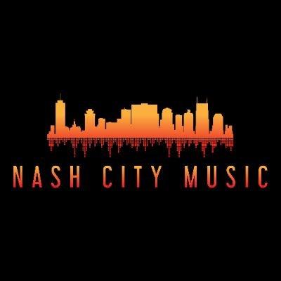Nash City Music