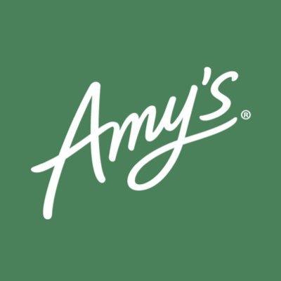 Incredible Amys Kitchen Amyskitchen Twitter Interior Design Ideas Inamawefileorg