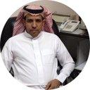 ابو جواد (@2344_ali) Twitter