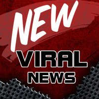 newviral_news