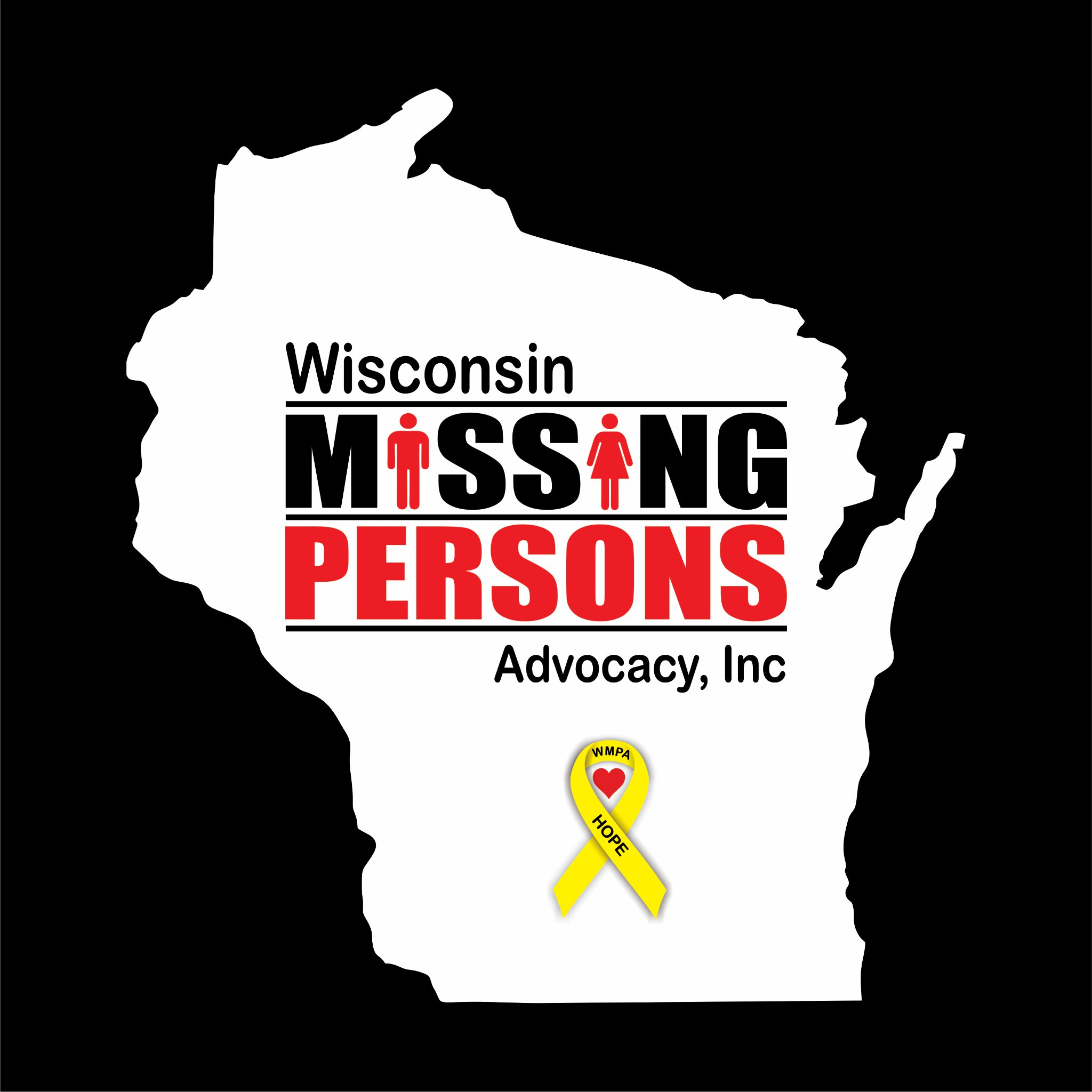 Wisconsin Missing Persons Advocacy, Inc
