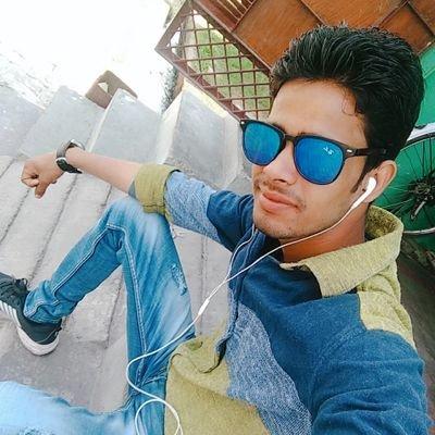 arun Kashyap (@arun88722249) | Twitter