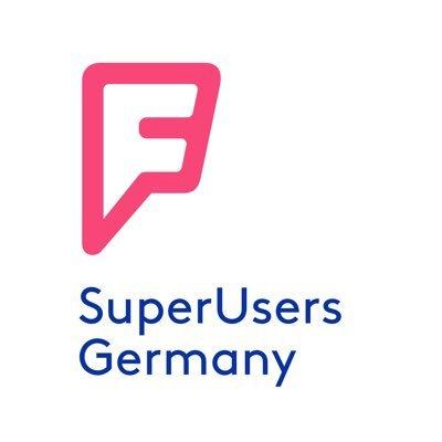 Foursquare SU Germany