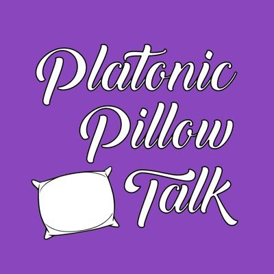 Image result for Platonic Pillow Talk