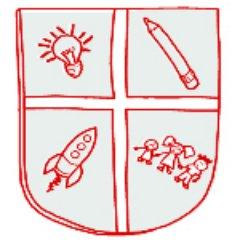 47f96a4b3 Barrow CEVC Primary School (@BarrowCEVC_Sch) | Twitter