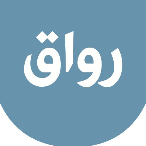 @Rwaq