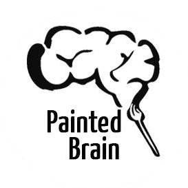 Painted Brain