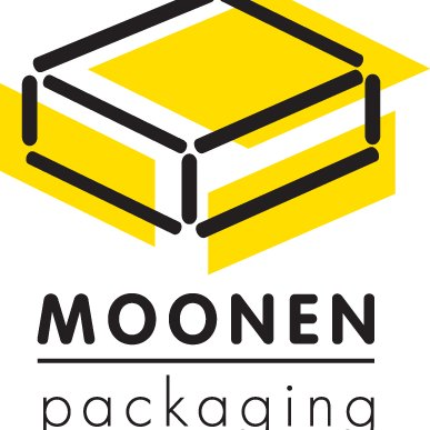 @MoonenPackaging