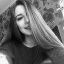 Anna_Gurukhina (@Anna_Gurukhina) Twitter