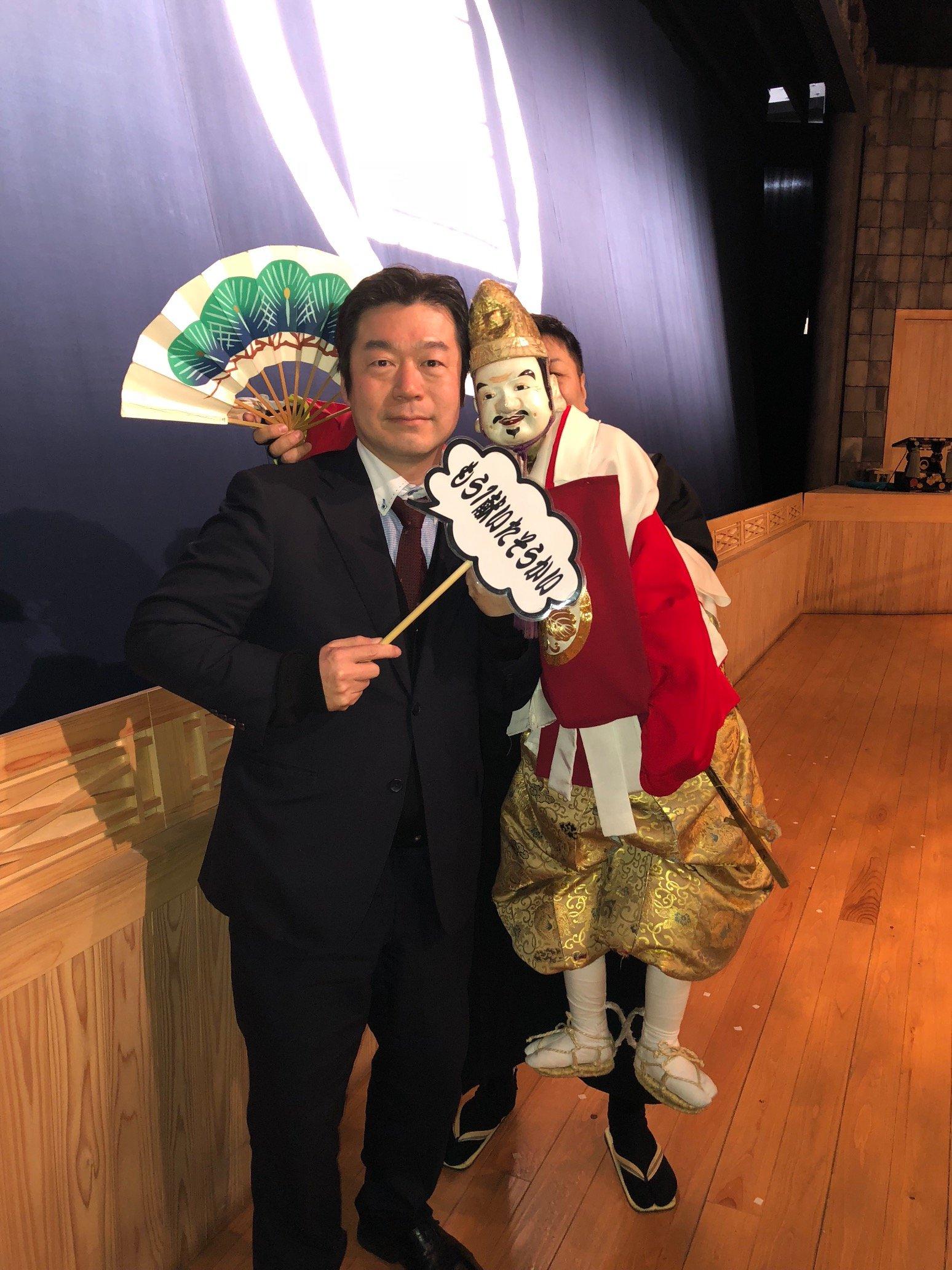 加田裕之 かだひろゆき 参議院議員(自民党・兵庫県)