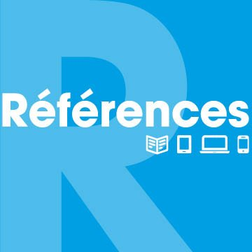 @references