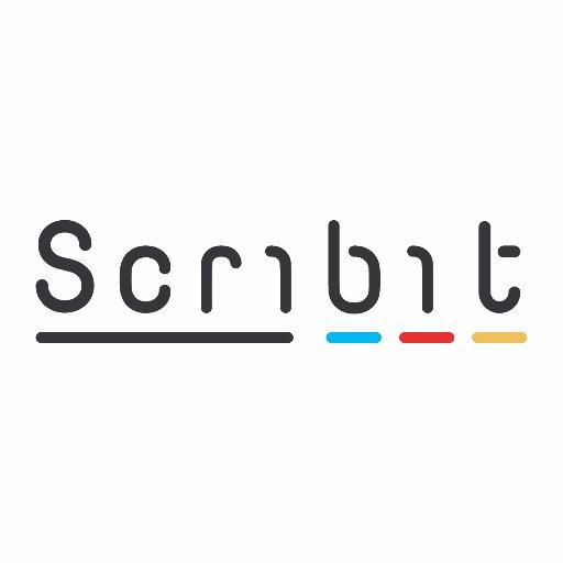@Scribit_Design