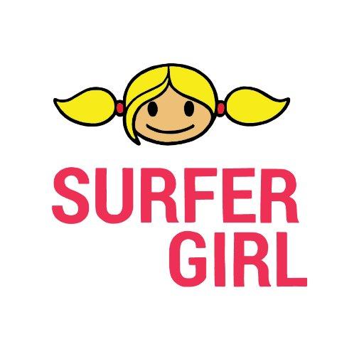 @SurferGirlcom