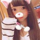 みなみ (@0527_minami) Twitter