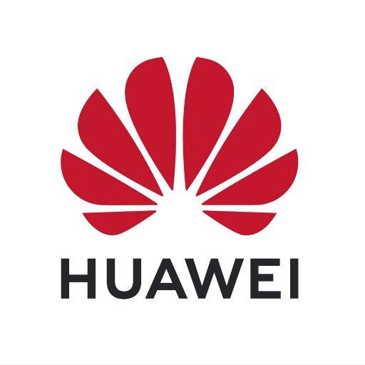 @HuaweiMobileUK