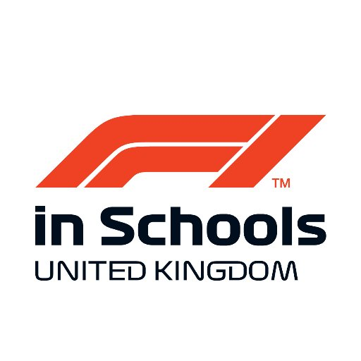 Image result for f1 in schools
