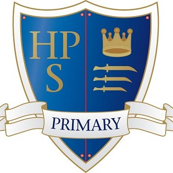 Hillingdon Primary School (@Hillingdon_PS) | Twitter