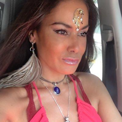 Claudia Aros naked 459