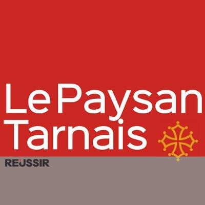 paysan_tarnais