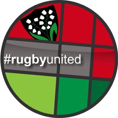 rugbytoulon_