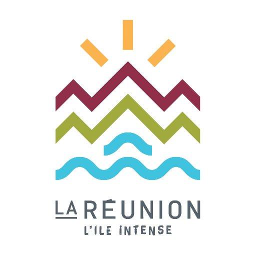 @reuniontourisme