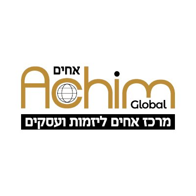 achimglobal