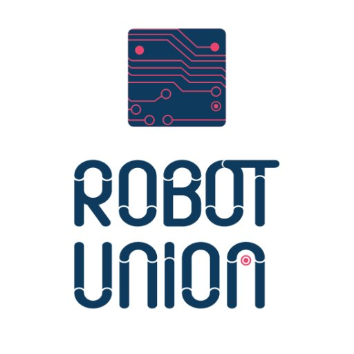 RobotUnion EU