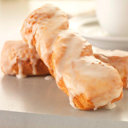 recipe: yum yum pastry [19]