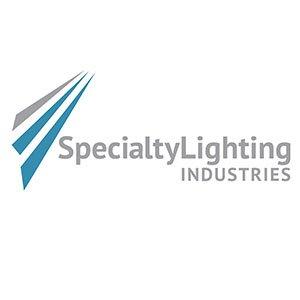 Specialty Lighting Industries Inc